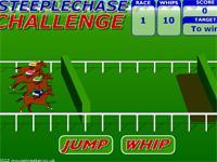 pferderennen spiele online kostenlos