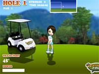 Everbodys Golf