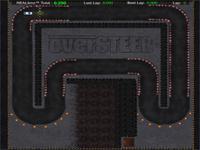 Flashgame Oversteer